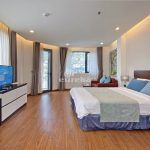 Apartment For Rent In  Nguyen Thi Minh Khai