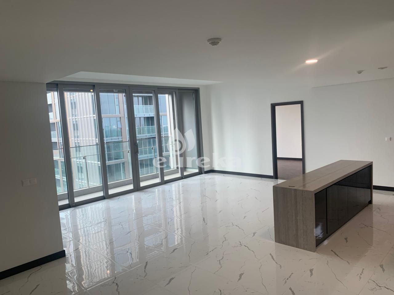 Apartment For Rent In Empire City