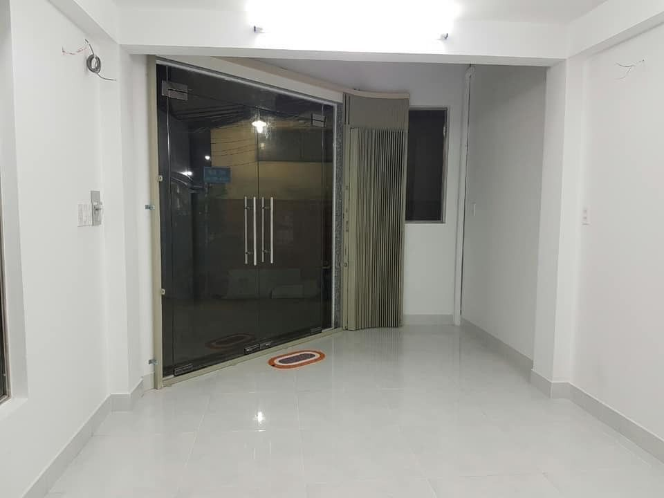 House for rent in Cao Dat